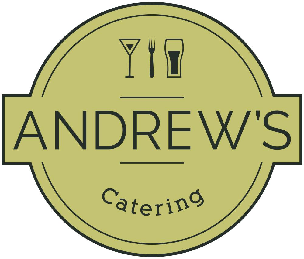 Andrew's Catering