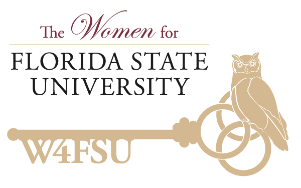 The Women for Florida State University