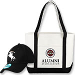 FSU Alumni Reward Zone
