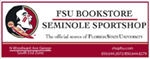 FSU Bookstore and Seminole Sportshop