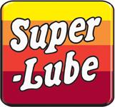 Super-Lube