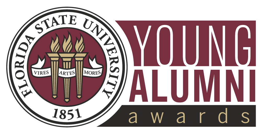 Young Alumni Awards